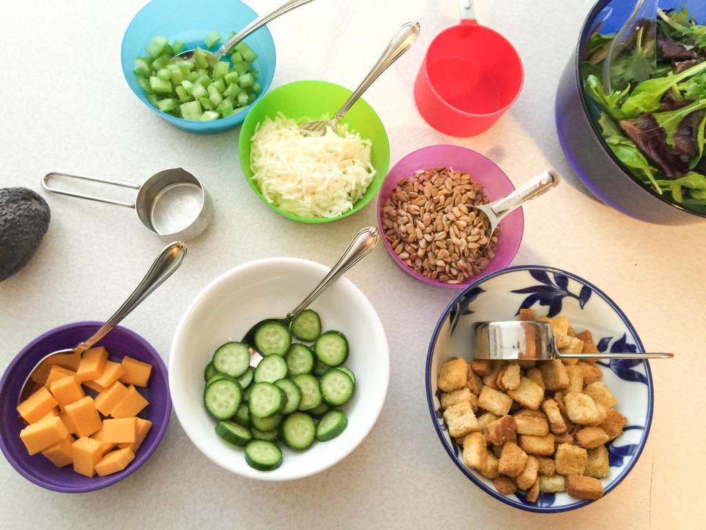 Dieta de um diabetico
